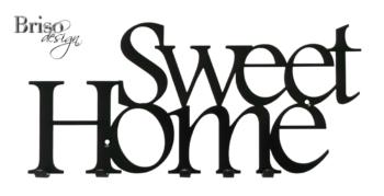 sweet home klucze 1