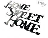 wieszak na ubrania Home Sweet Home XL