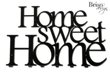 home xxl 2