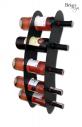 Wieszaki na Wino Łuk 5
