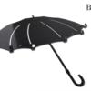wieszak na ubrania Parasol