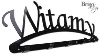 witamy 1