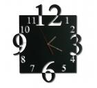 zegar ścienny Mix