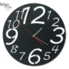 zegar ścienny Circle