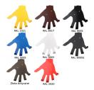 dostępne kolory