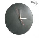 zegar ścienny Ula