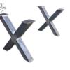 Nogi X 1